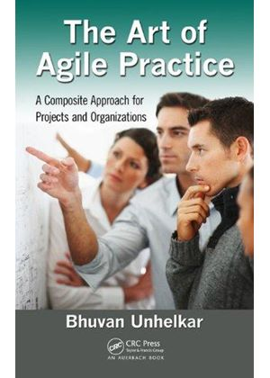 Art Of Agile Practice