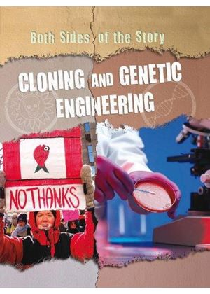 Cloning And Genetic Engineering