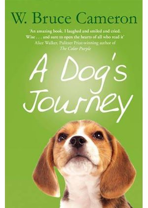 Dogs Journey