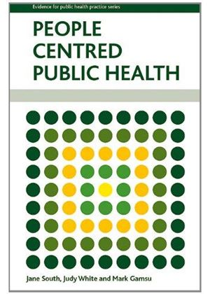 People Centred Public Health