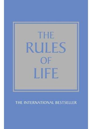 Rules Of Life