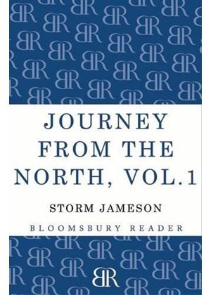 Journey From The North
