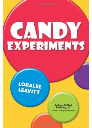 Candy Experiments