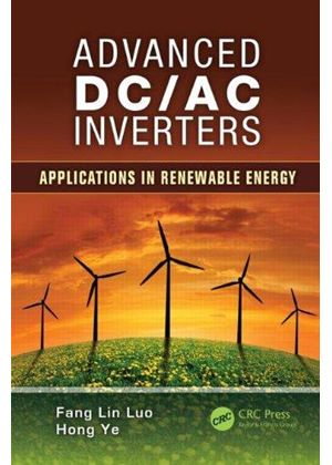 Advanced Dc/ac Inverters