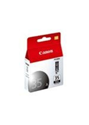 Canon PGI 35 Black - Ink tank - 1 x pigmented black - 191 pages