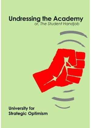 Undressing The Academy