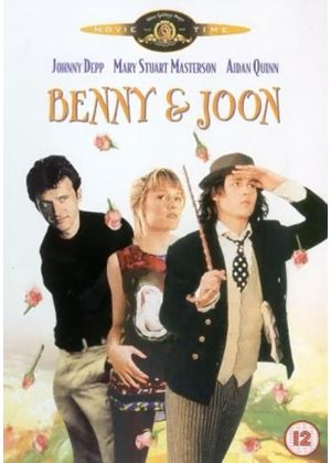 Benny And Joon (1993)