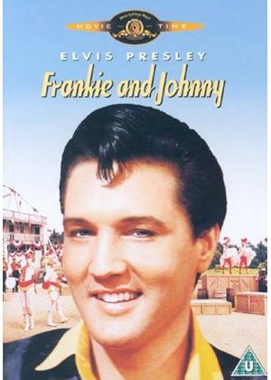 Frankie And Johnny (Elvis Presley)