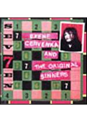 Cervenka, Exene And The Original Sinners - Sev7en (Music CD)