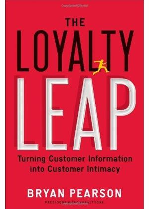 Loyalty Leap