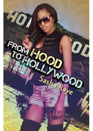 From Hood To Hollywood