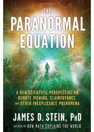 Paranormal Equation