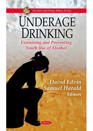 alcohol abuse in high schools essay