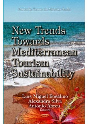 New Trends Towards Mediterranean Tourism Sustainability