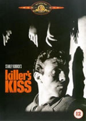 The Killers Kiss (1955)