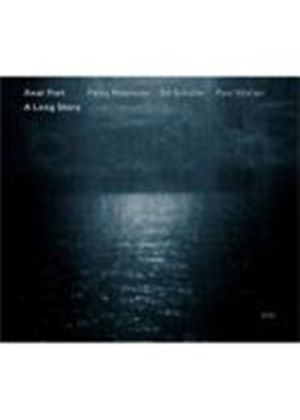 Anat Fort - Long Story, A (Music CD)