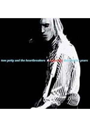Tom Petty And The Heartbreakers - Anthology:Through The Years (Music CD)