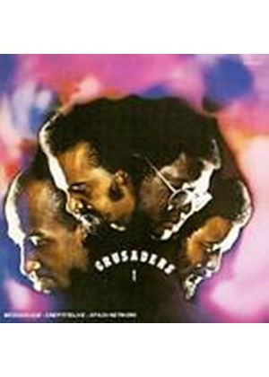 The Crusaders - Crusaders 1 (Music CD)
