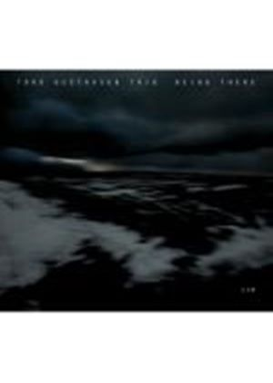 Tord Gustavsen Trio - Being There (Music CD)