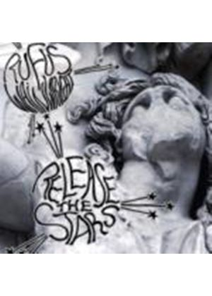 Rufus Wainwright - Release The Stars (Music CD)