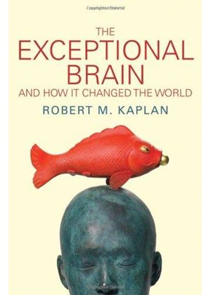 Excpetional Brain