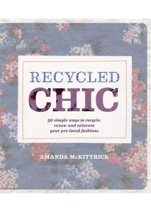 Recycled Chic