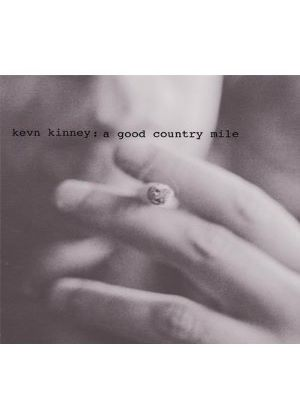 Golden Palominos (The) - Good Country Mile (Music CD)
