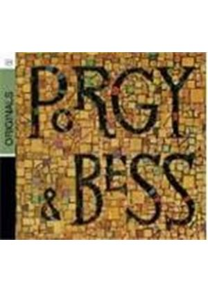 Ella Fitzgerald - Porgy And Bess