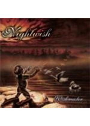 Nightwish - Wishmaster