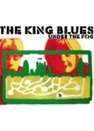 The King Blues - Under The Fog (Music CD)