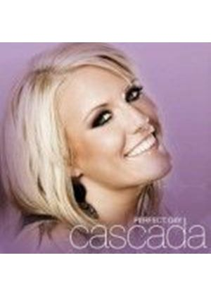 Cascada - Perfect Day (Music CD)