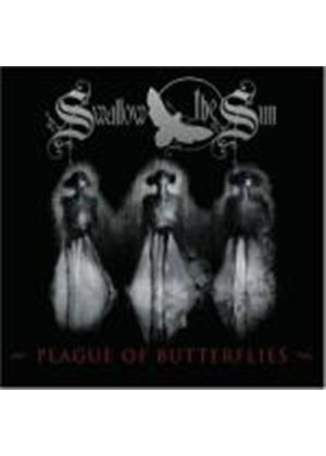 Swallow the Sun - Plague of Butterflies (Music CD)
