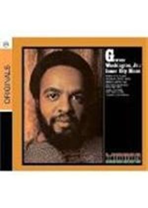 Grover Washington Jr. - Inner City Blues