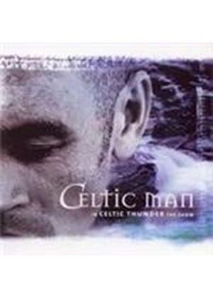 Celtic Thunder - Celtic Thunder - The Show (Music CD)