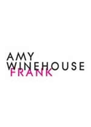 Amy Winehouse - Frank [Deluxe Edition] (Music CD)