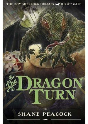 Dragon Turn