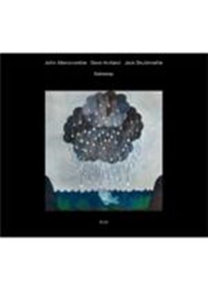 John Abercrombie & Dave Holland/Jack DeJohnette - Gateway (Music CD)