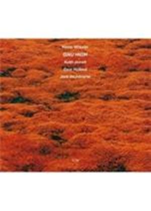 Kenny Wheeler - GNU High (Music CD)