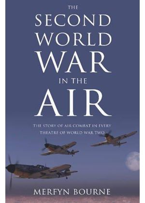 Second World War In The Air