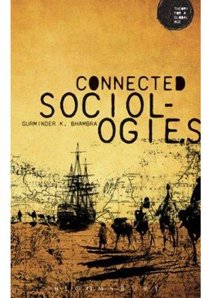 Connected Sociologies