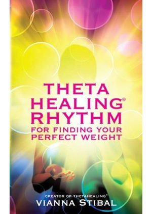 Thetahealing(r) Rhythm For Finding Your Perfect Weight