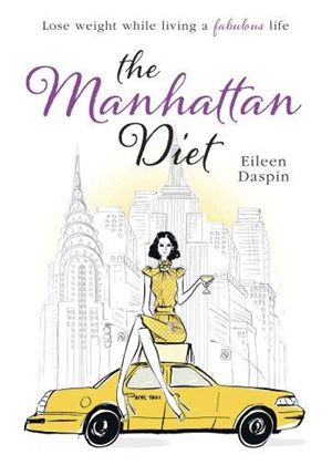 Manhattan Diet