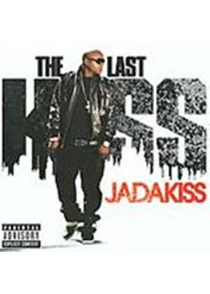 Jadakiss - Last Kiss, The (Music CD)