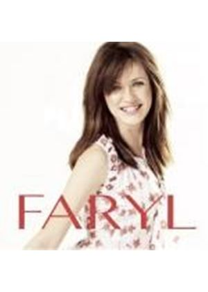 Faryl Smith (Britain's Got Talent) - Faryl (Music CD)