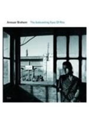 Anouar Brahem - The Astounding Eyes Of Rita (Music CD)
