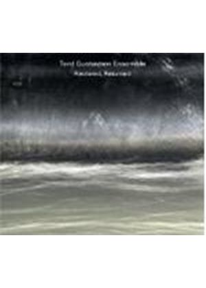Tord Gustavsen Ensemble - Restored Returned (Music CD)