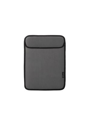 Trust Multi Pocket Soft Sleeve for Tablets
