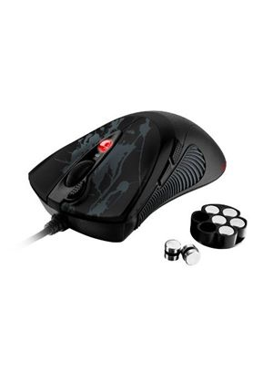 Trust 18188 GXT 31 Gaming Mouse (PC)