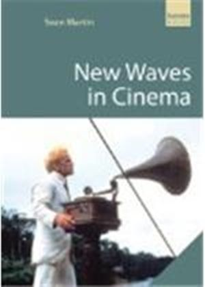 New Waves In Cinema