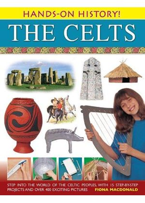 Hands-On History! The Celts